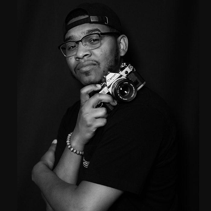 Malcolm Clark Video Production / Photographer