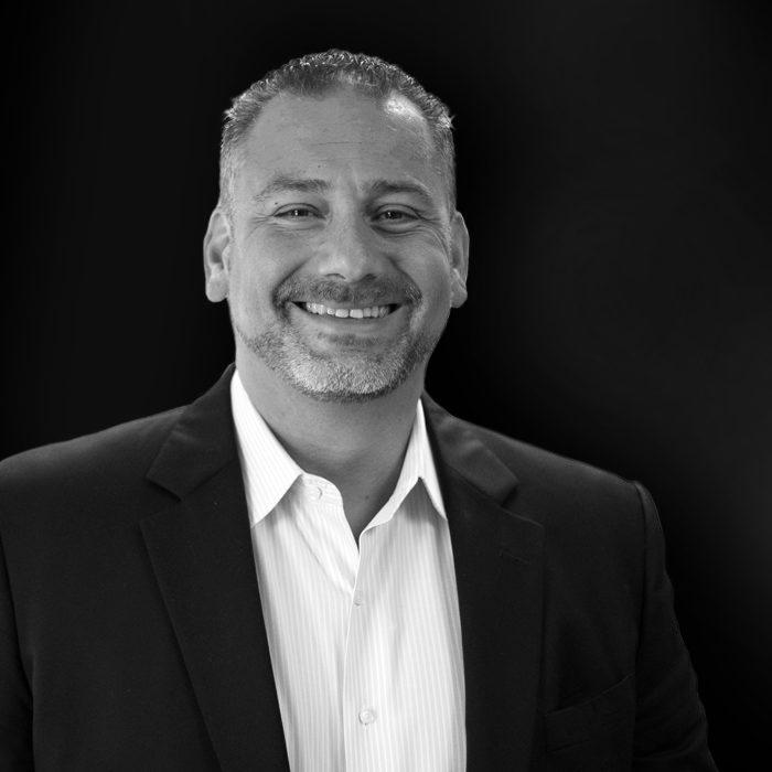 Paul Crisci President / CEO