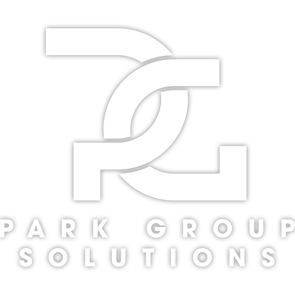 Park Group Solutions