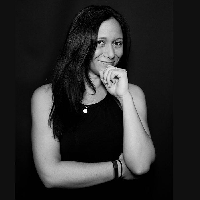 Lexi Zila Social Media Director