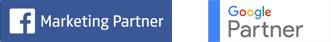facebook marketing google partner