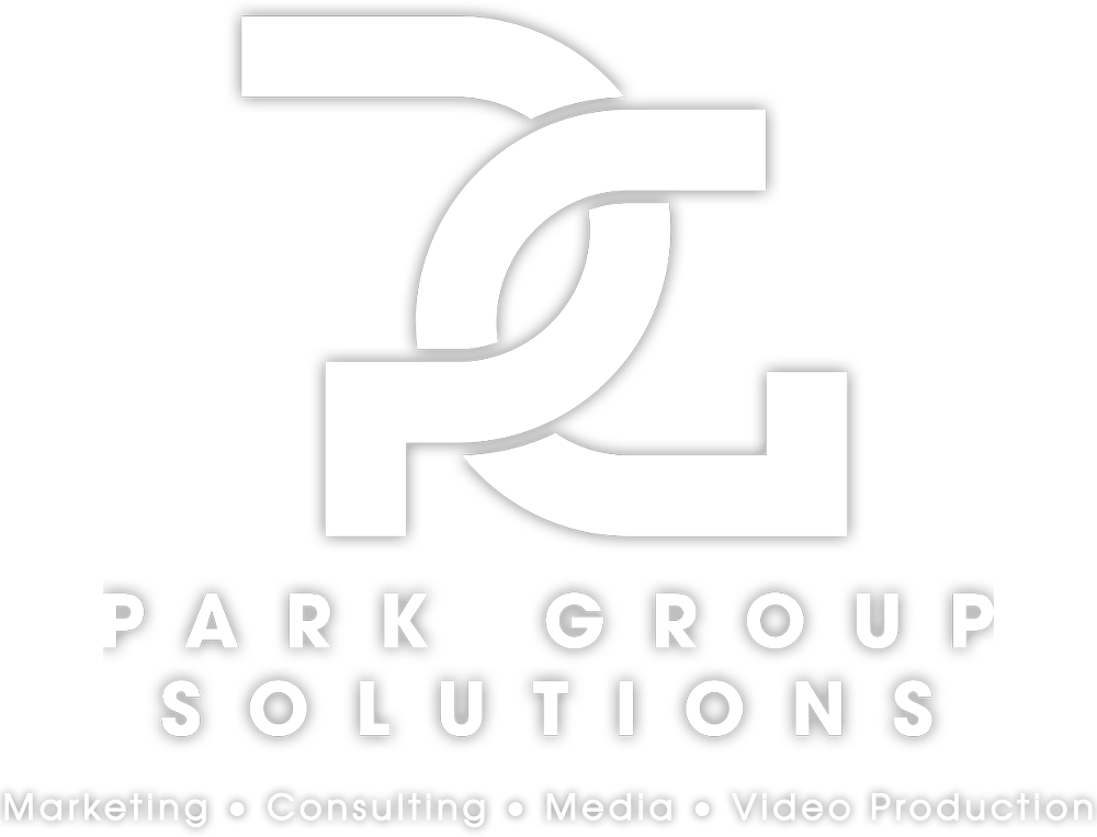 Park Group Solutions | Marketing | Consulting | Media | Video Production