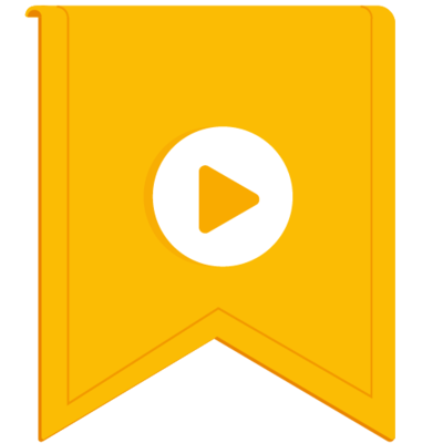 Google Ads Video Certified